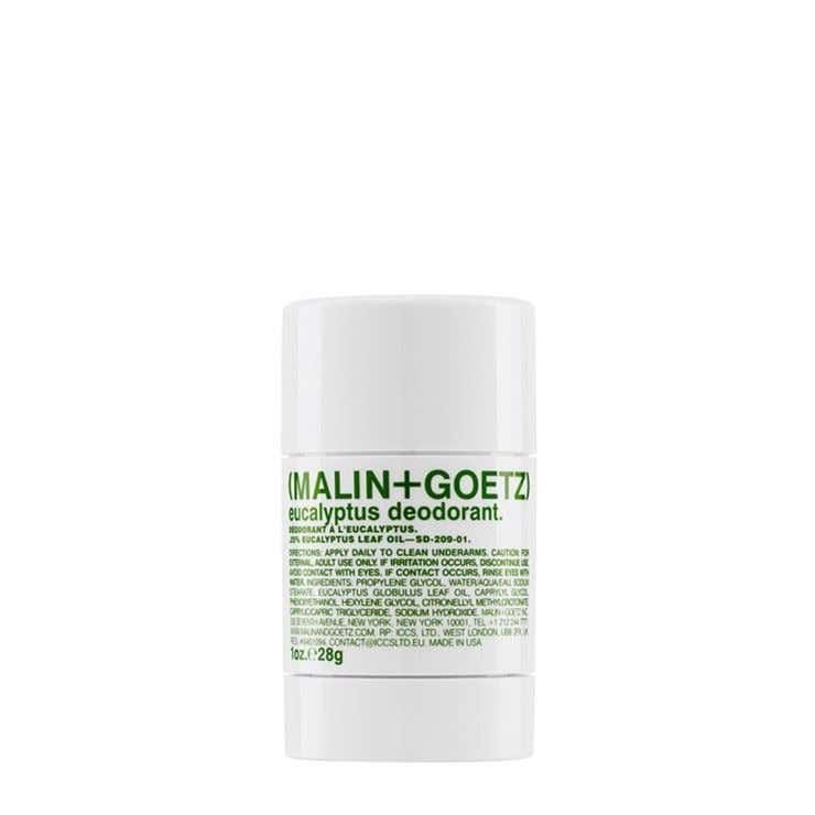 eucalyptus deodorant mini