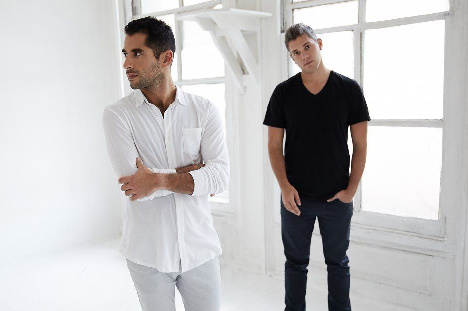 Q+A with carl + nathan,  founders of onia