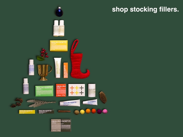 Shop Stocking Fillers